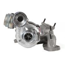 Turbos TUR0002N